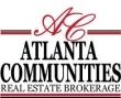 Atlanta communites