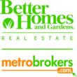 Betterhomesgardensmetrobrokers