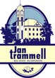 Jan trammell real estate
