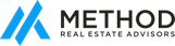 Method real estate advisors