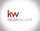 Kw logo 1