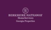 Berkshire hathaway homeservices logo