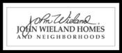 John wieland homes