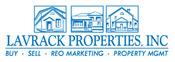 Lavrack properties 02