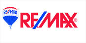 Remax 46
