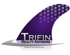 Trifin logo hires small max