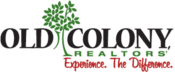 Old colony logo