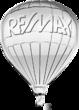 Silver balloon2 310