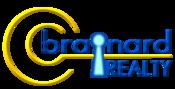 Logobrainard realty