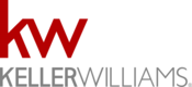 Keller williams realty logo 2014
