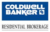 Coldwellbankerresbrokerage
