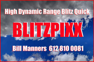 Wp blitzpixx horizontal red hdrbq