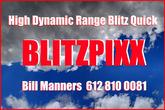 Wp blitzpixx horizontal red hdrbq
