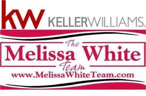 Mwt logo squashed