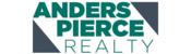 Anderspierce logo