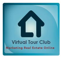 Virtualtourclublogo