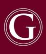 Logo g 2 15 2019