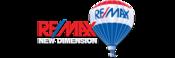 Homepage logo retina2