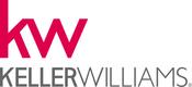 Kellerwilliams prim logo cmyk