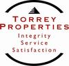 Torreyproperties
