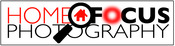 Hfp white logo