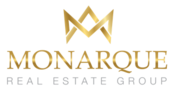 1 monarque real estate group logo final 2 01