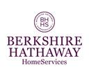 Berkshirehathaway1