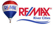 Remax river cities