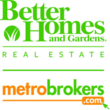 Betterhomesgardensmetrobrokers
