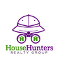 House hunters vertical logoenhanced