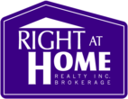 Rah logo 0