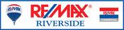 Company logo large