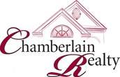 Chamberlain realty final