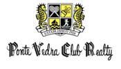 Pv club real
