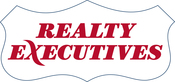 Realtyexecutives2015 logo 1750x820