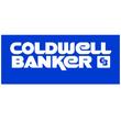 Coldwell banker neumann real estate brokerage logo