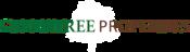 Greentree properties ret 1b