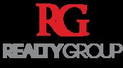 Rg logo notagline