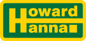 Howard hanna logo2