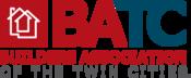 Batc logo 140pxh1