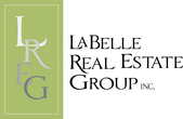 Lreg green logo %286%29