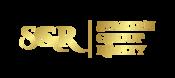 Spartan group realty logo