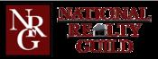 Dual nrg logo transparent