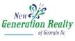 New generation realty of georgia  llc