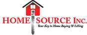 Home source logo final