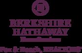 Bhfr logo vert 4line cab transparentbkgrd