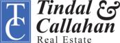Tindal and callahan