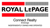 Rlp connect realty logo highres