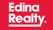 Edina realty stacked   red