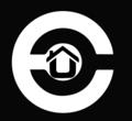 C logo copy